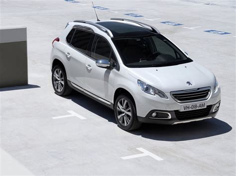 peugeot 2014 models peugeot 2008 models www imgkid com the image kid has it
