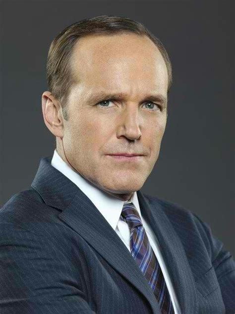 clark gregg brother andrew 94 best marvel s agents of s h i e l d images on