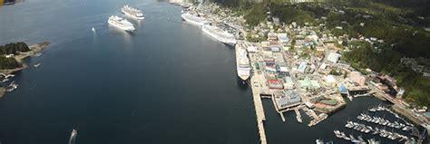 ketchikan alaska 922014 summer tour guides for ships photos ketchikan alaska fishing tours salmon totem poles hotels