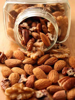 healthy fats in nuts health medicine talk about anything the sun