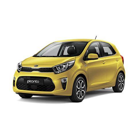 Kia Picanto Philippines by Kia Picanto 2018 Philippines Price Specs Autodeal