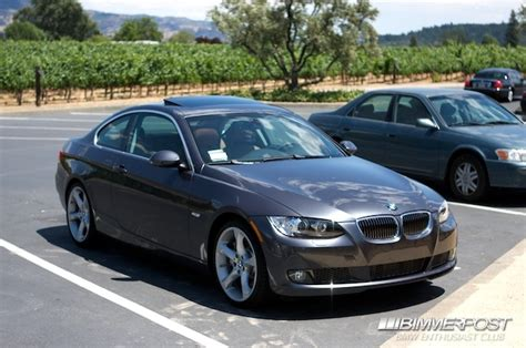 2011 bmw 335i vs 335is s4 vs 335is autos post