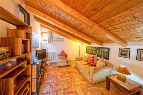 the suites bed breakfast villa lieta ischia ischia porto