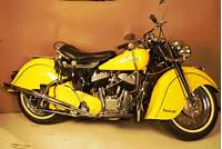 Motorcycles Denver Indian Motorcycle