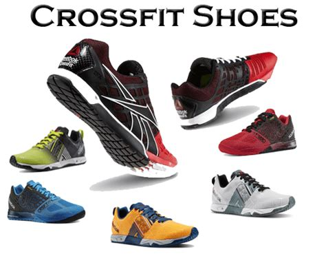best olympic lifting shoes best weightlifting shoes in 2018 including top olympic