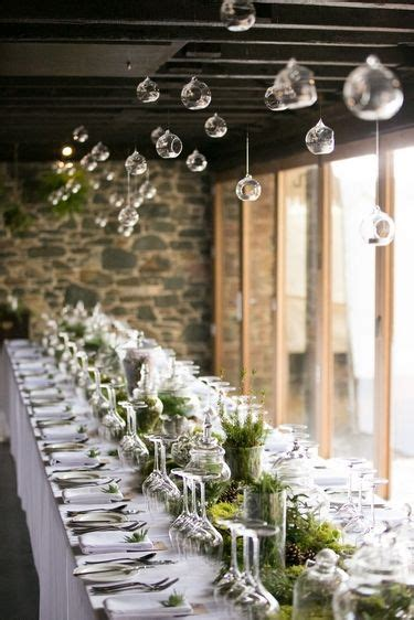 Wedding Ceiling Decorations by 1000 Ideas About Wedding Ceiling On Wedding