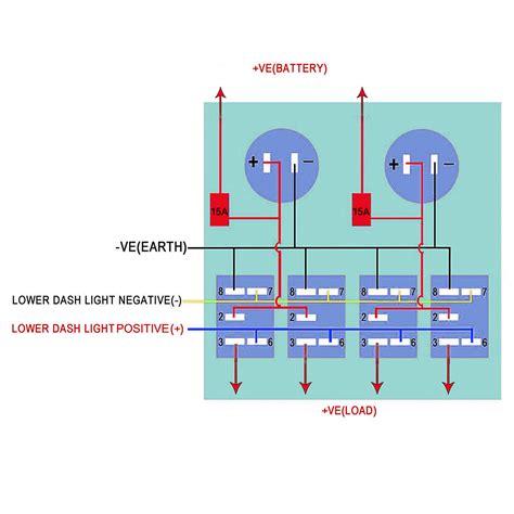 boat rocker switch wiring diagram boat rocker switch wiring diagram wiring library