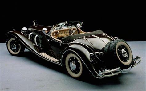 mercedes benz classic wallpaper hd mercedes benz black classic car wallpapers hd desktop