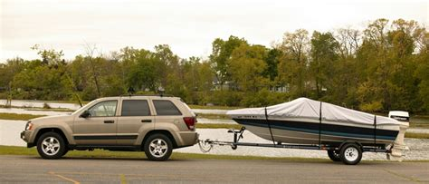 pontoon boat trailer hitch marine boat pontoon trailer parts accessories