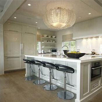 vent hood over kitchen island range hood over kitchen island design ideas