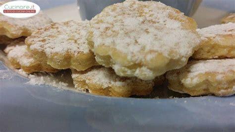 cucinare i biscotti biscotti in padella cucinare it