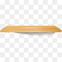 Kitchen Shelf Design shelves png images vectors and psd files free download
