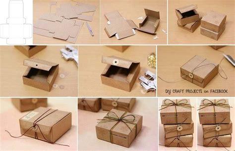 Box Plastik Kotak Serbaguna Mini Container 18 best handmade box images on gift wrapping
