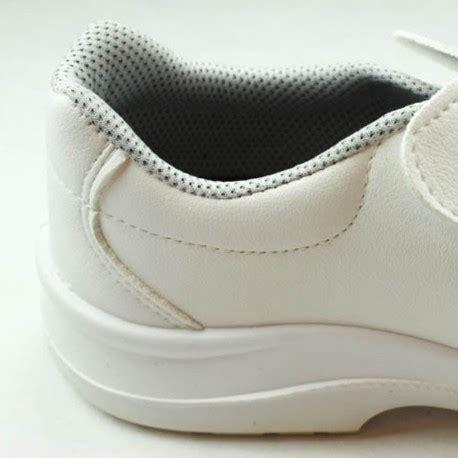scarpe antinfortunistiche per cucina calzature per la cucina