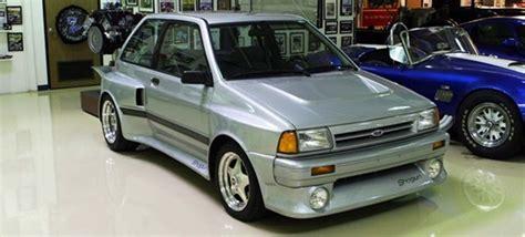 v 12 turbo creatine ford shogun la r5 turbo am 233 ricaine