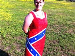 black teenage female banned from prom for skimpy dress 301 moved permanently