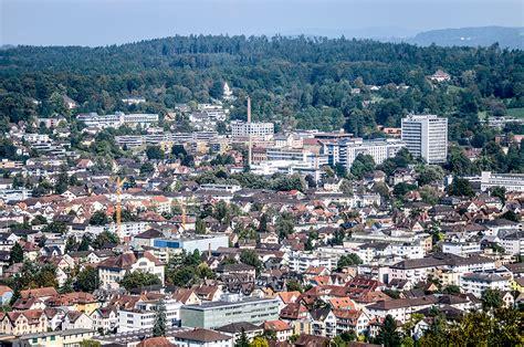 winterthur panorama rw blog