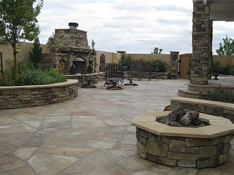 landscapers colorado springs backyard landscaping colorado springs co photo gallery landscaping network
