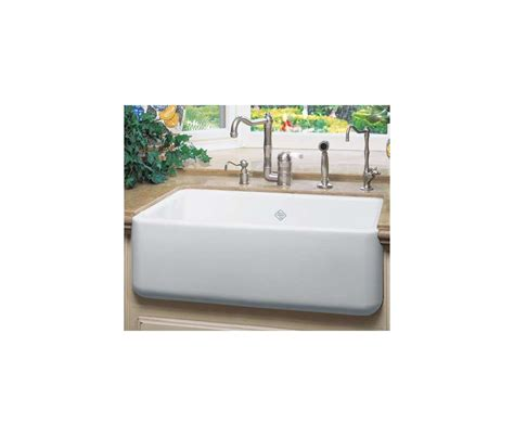 rohl kitchen sinks rohl rc3018 kitchen sink build