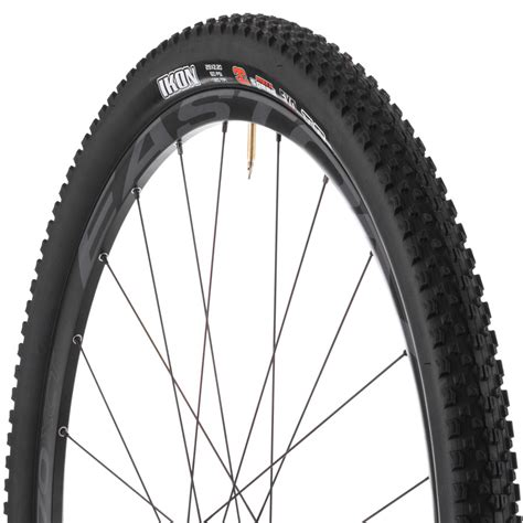 Ready Cp Exo Black maxxis ikon 3c exo tr tire 29in backcountry