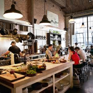 restaurant style kitchen decor kitchen trends to try now home decor a sunset design guide jet com