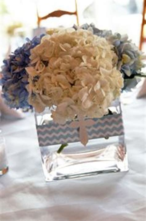 Vase Communicant by 25 Best Ideas About Communion Centerpieces On