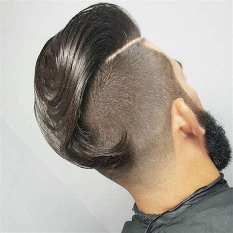 swept back hairstyles swept back hairstyles short swept back hairstyles short