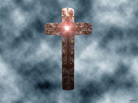 jesus 123greety