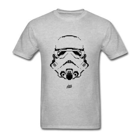 Tshirt Darth Vader Wars s wars darth vader shirt