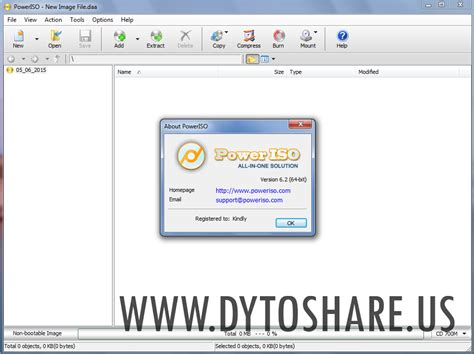 poweriso full version free download for windows 7 32bit power iso full version with crack