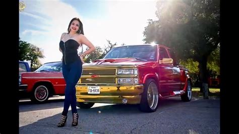 New Truck Styles by Chevy Truck Style Autos Post