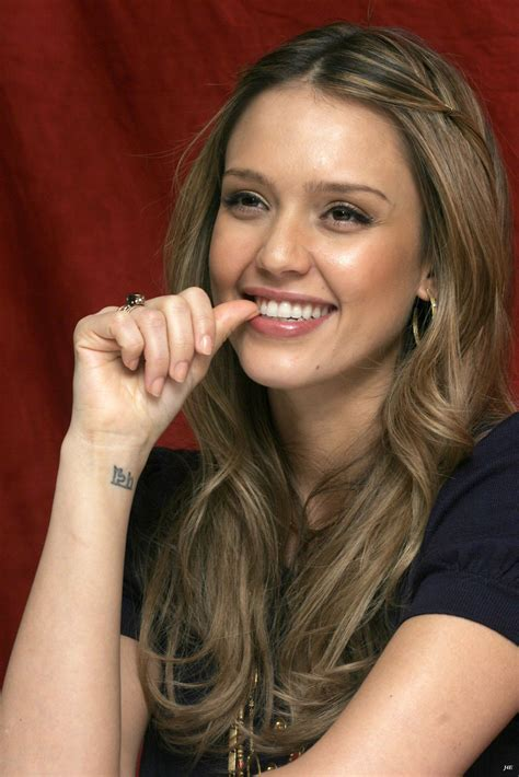 jessica alba photo 1226 of 6520 pics wallpaper photo