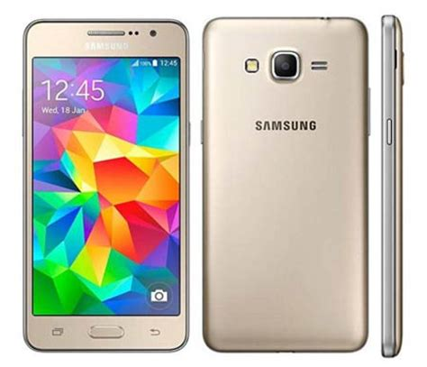 Hp Samsung Galaxy Lollipop harga samsung galaxy grand prime ve hp android lollipop