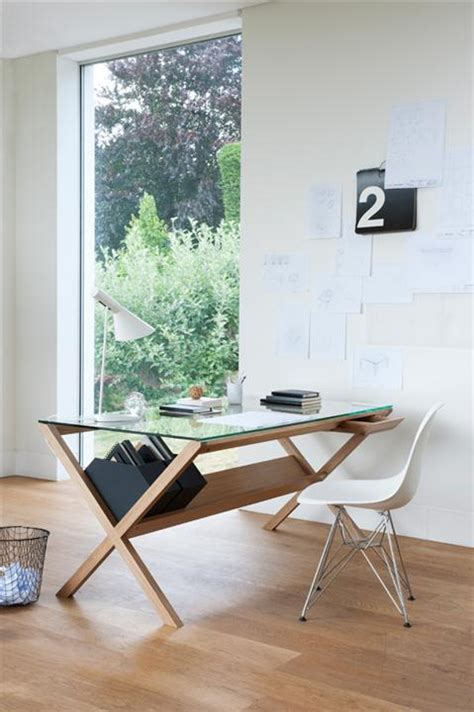 japan home office desk furniture inspiration realcohomes