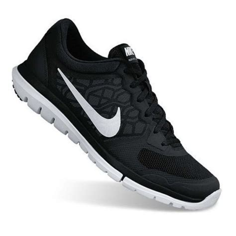 nike wide fit running shoes shoes wide fit shoes wide fit wide shoes nike nike