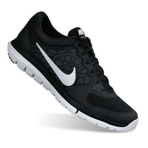 wide width nike running shoes cheap wide nike shoes