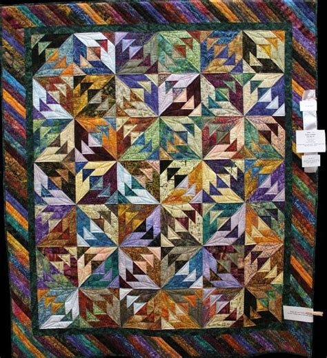 Best Goose Quilt by 17 Best Images About And Goosey Quilt On Herringbone Names And Quilt