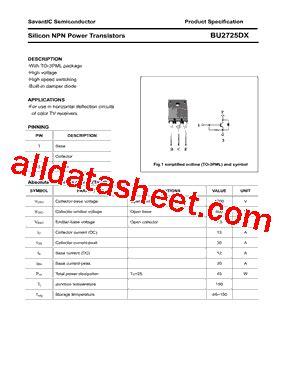 varactor diode inventor transistor d2539 datasheet 28 images d2539 datasheet d2539 pdf 2sd2539 datasheet4u varactor