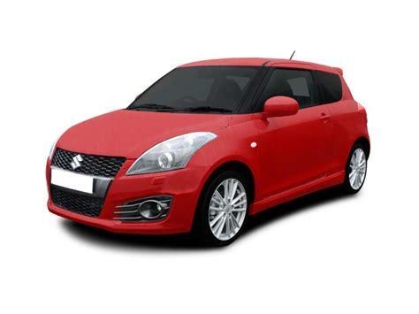Suzuki Used Cars New Suzuki Cars For Sale Cheap Suzuki Deals