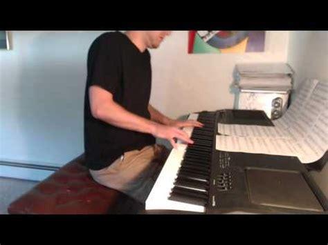 ed sheeran perfect joyce leong ed sheeran thinking out loud piano cover and sheets