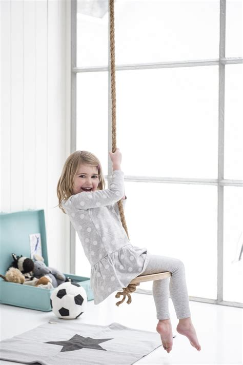 childrens indoor swing 17 diy indoors swings for everyone in the family to enjoy