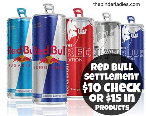 energy drink lawsuit settlement 17 best images about bull energy on wings