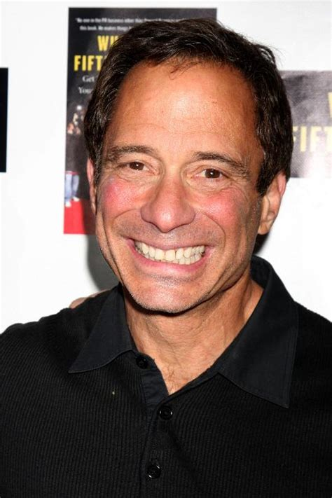 image gallery harvey levin harvey levin star photos video comments