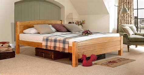 country bed frames traditional country bed get laid beds