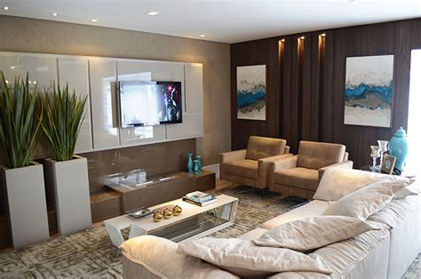 www tv casa decora 231 227 o de sala de estar living room manu luize