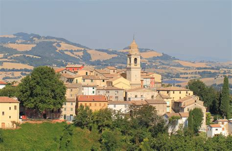 le marche feasts and festivals in le marche
