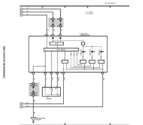 how to read wiring diagrams get free image about wiring