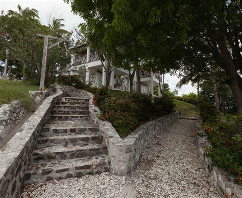 port hotel ile a vache port ile a vache haiti omd 246 och