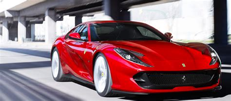 luxury cars where the french don t dare