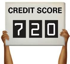 One Financial Credit Score Best Credit Score Websites List For Consumers Now